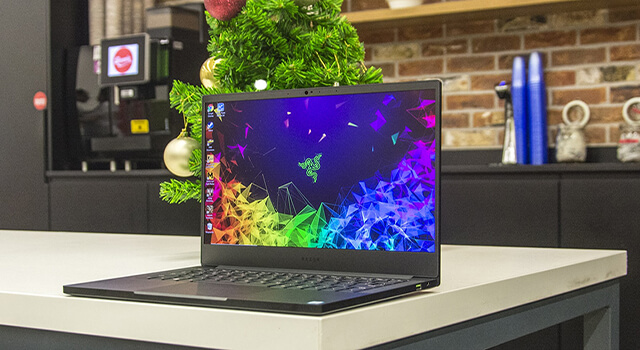 laptop (notebook) tamiri, servisi