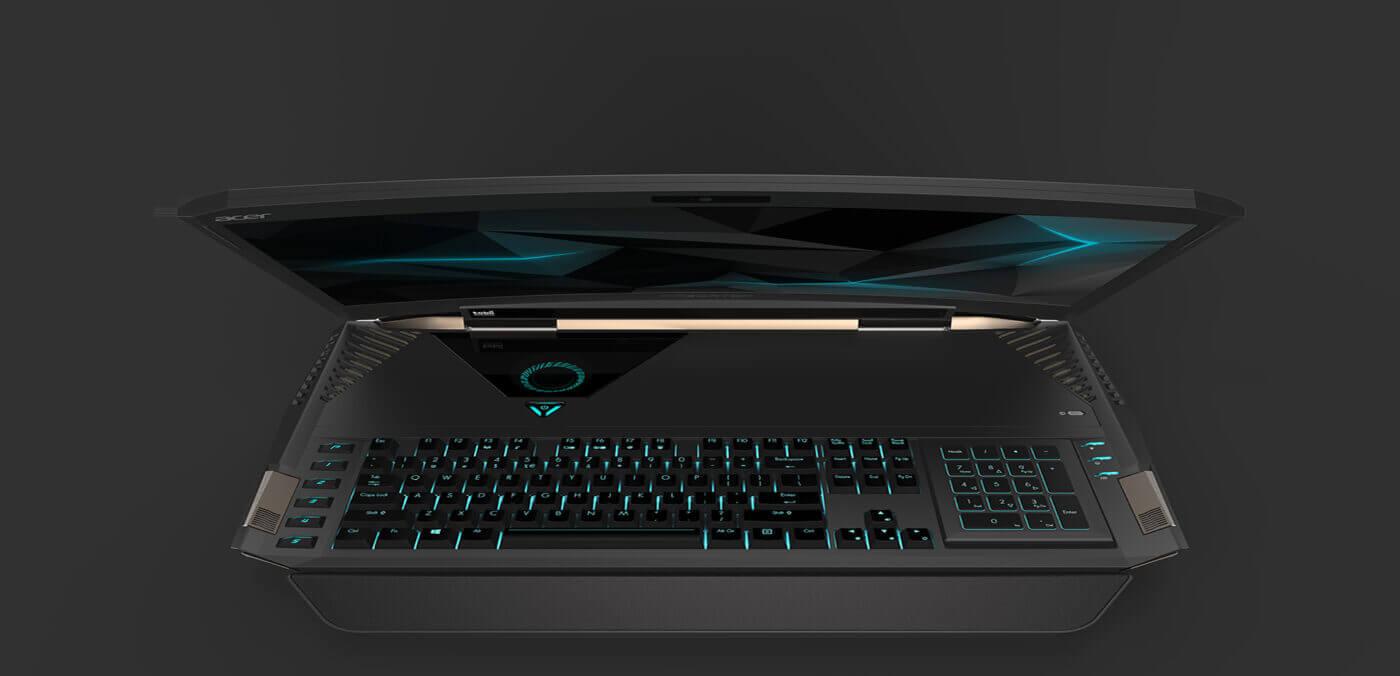 laptop tamiri